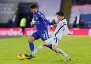 Piala FA 2020/2021: Prediksi Line-up Chelsea vs Leicester City