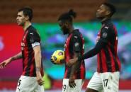 AC Milan Siap Korbankan Romagnoli dan Leao Demi Perkuat Tim
