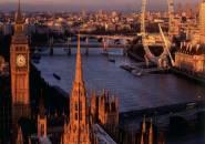 FIFA eWorld Cup Kembali Digelar di London untuk Edisi 2021