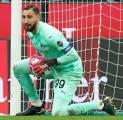 Keluarga Dukung Donnarumma Perpanjang Kontrak dengan AC Milan