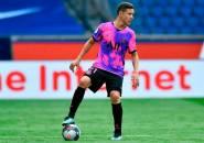 Pesan Ander Herrera Pada PSG: Jangan Pikirkan Lille!