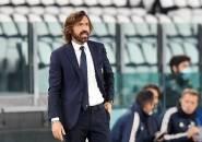 Andrea Pirlo Bicara Soal Masa Depan Juventus Usai Kalahkan Inter