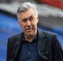 Carlo Ancelotti Bujuk Manajer Asal Italia Ini Untuk Latih Tottenham