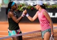 Iga Swiatek Siap Bersaing Demi Perebutkan Gelar Italian Open