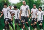 Persija Jakarta Dijadwalkan Kembali Berlatih Mulai 20 Mei