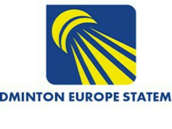 Kejuaraan Senior Eropa 2021 Resmi Dibatalkan