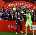 Leicester City Lebih Pantas Masuk Big Six Ketimbang Tottenham dan Arsenal