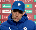 Thomas Tuchel Sebut Lini Depan Chelsea Kurang Pengalaman di Laga Besar