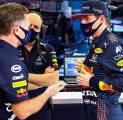 Bos Red Bull Yakin Timnya Mampu Taklukkan Mercedes di Monte Carlo