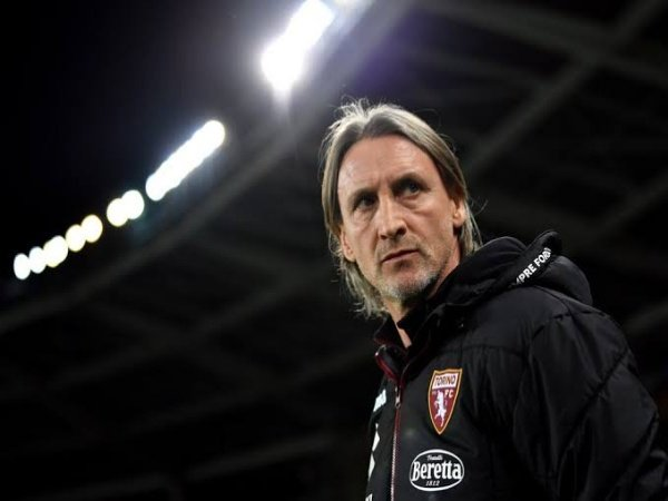 Pelatih Torino