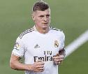 Real Madrid Pastikan Kroos Bakal Absen karena Positif COVID-19