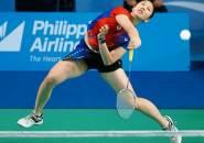 Tengah Cedera, Soniia Cheah Senang Malaysia Open dan Singapore Open Ditunda