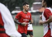 Bali United Jalankan Program Pemulihan Fisik Di Latihan Perdana