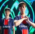 Kalahkan Pentanet.GG, PSG Talon Melaju ke Babak Knockout MSI 2021