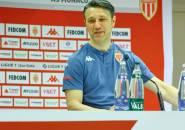 Niko Kovac Ingatkan PSG: Siap-siap Kalah Lagi!