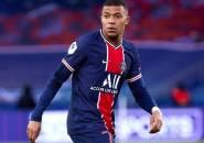 Niko Kovac: Monaco Butuh Empat Pemain untuk Hentikan Kylian Mbappe