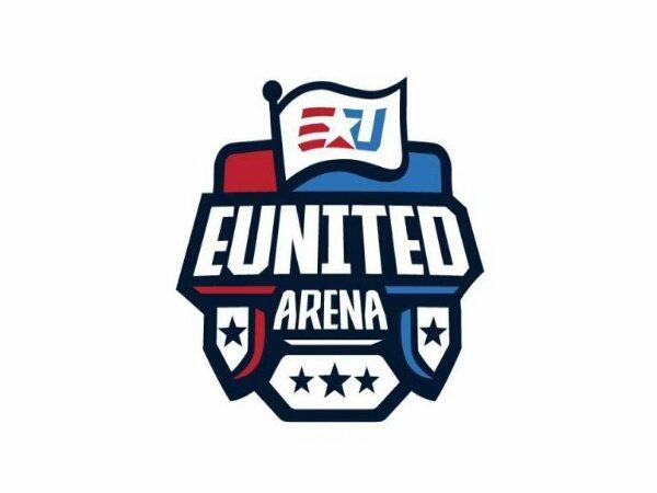 eUnited Gandeng Apple Pay untuk Luncurkan eUnited Arena