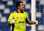 Tinggalkan Juventus, Gianluigi Buffon Tunggu Kegilaan Berikutnya