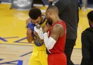 Alasan Mengapa Damian Lillard Ragu Stephen Curry Bakal Jadi MVP