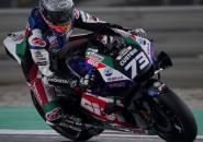 Alex Marquez Jelaskan Peran Pebalap dalam Pengembangan Motor Honda