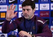 Jelang Brest Vs PSG, Mauricio Pochettino Keluhkan Minimnya Waktu Persiapan