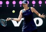 Jelang French Open, Ini Harapan Alex Corretja terhadap Garbine Muguruza
