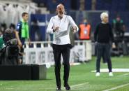 Ke UCL Lagi Setelah Delapan Tahun, Pioli Puji Mentalitas AC Milan