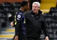 Newcastle akan Berusaha Semaksimal Mungkin Pertahankan Joe Willock