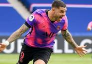 AC Milan Ditawari Peluang Rekrut Striker PSG Mauro Icardi