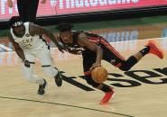 Jimmy Butler Angkat Bicara Usai Heat Kalah Telak Dari Bucks di Game 2