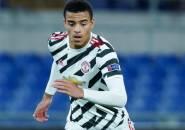 Mason Greenwood: Juara Liga Europa Harga Mati Bagi MU