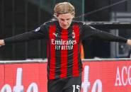 Nilai Jual Meningkat, Jens Petter Hauge Dilirik Klub-klub Liga Inggris