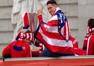 Fernando Torres Umumkan Kembali Bermain, Batal Pensiun?