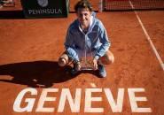 Jelang French Open, Casper Ruud Siap Berlatih Dengan Bintang Tenis Ini