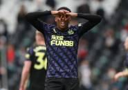 Joe Willock Diminta Perjuangkan Tempatnya di Arsenal