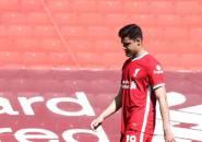 Liverpool Memutuskan untuk Tidak Mempermanenkan Ozan Kabak