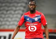 Leicester Kian Dekat untuk Dapatkan Bintang Muda Lille