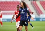 Marseille Tertarik Bajak Matteo Guendouzi dari Arsenal