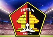 Persik Kediri Rencanakan Rekrut Dua Gelandang Asing Untuk Liga 1