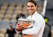 Selain Prestasi, Hal Ini Akan Membuat Rafael Nadal Abadi Di French Open