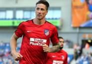 Teka-Teki Klub Baru Fernando Torres Mulai Terkuak