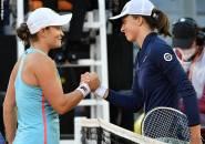 Iga Swiatek Siap Hadapi Jalan Terjal Demi Pertahankan Gelar French Open