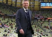 Ole Gunnar Solskjaer Diklaim Sebagai Manajer yang Baiknya Kelewatan