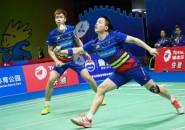 Tekad Soh Wooi Yik Raih Medali Dalam Olimpiade di Tokyo 2021