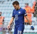 Cesar Azpilicueta Sangat Bangga Kapteni Chelsea di Final Liga Champions