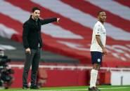 Dikaitkan dengan Arsenal, Apa Kata Raheem Sterling tentang Arteta?