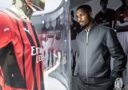 Maignan Ungkap Alasan Putuskan Tinggalkan Lille dan Hijrah Ke AC Milan