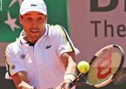 Hasil French Open: Nilai A Untuk Roberto Bautista Agut Di Babak Pertama