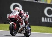 Hasil Warm-Up MotoGP Italia: Nakagami Tunjukkan Performa Apik