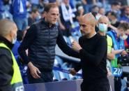 Thomas Tuchel Mengaku Terkejut dengan Keputusan Taktis Guardiola Satu Ini
